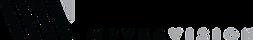 Meyer vision Logo