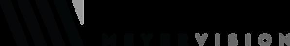 MeyerVision_logo_final_hi_res.png