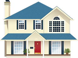house-1429409.png