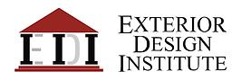 Exterior Design Institute