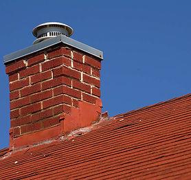 chimney-3392.jpg