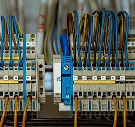 wire-1098059.jpg