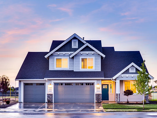 alabama Home Inspection