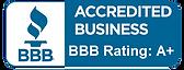 BBB-A-plus-logo.png