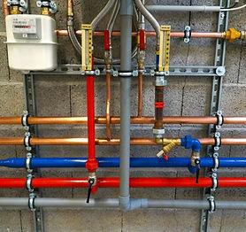 pipes-2672184_1920.jpg