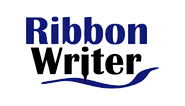 ribbon-writer-logo-xl-500x286.png
