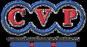 CVP logo 2021.png