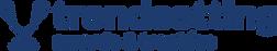 TA&T-Logo-RGB.png