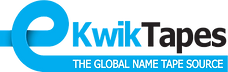 Kwik Tape Logo.png