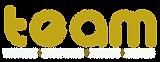 team logo white.png