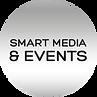 smart_media_logo_final.bfb5942ff92e.png