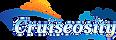 logo-cruiseosity-1.png