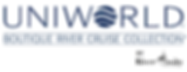 UNIWORLD & RIVEROSITY LOGO.png