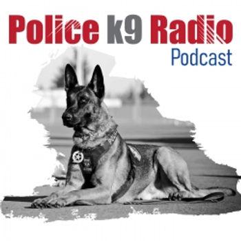height_250_width_250_Police-K9-Radio.jpg
