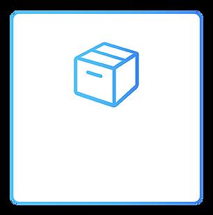 caixa e cia embalagens papelão caixas