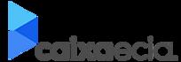 Logomarca2.png