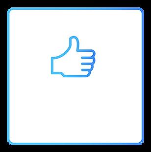 caixa e cia pedido minimo icone