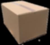 Caixas caixa e cia mudança transportes