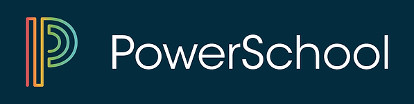 powerschool-logo.png