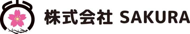sakura_logo-2.png