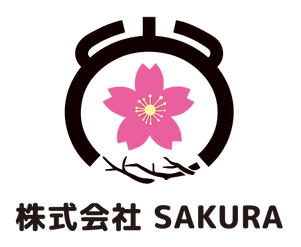 sakura_logo-1.png