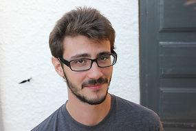 Arnaud Touchet