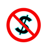 Not allowed at camp icon-03.png