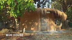 Mud-House.jpg