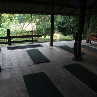yoga space.jpg