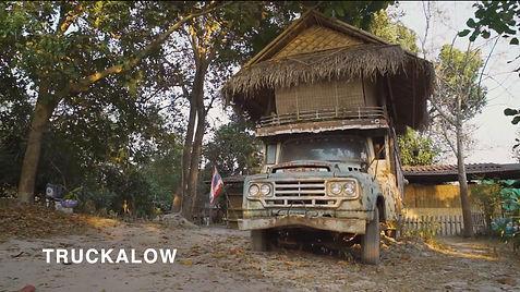 Truckalow.jpg