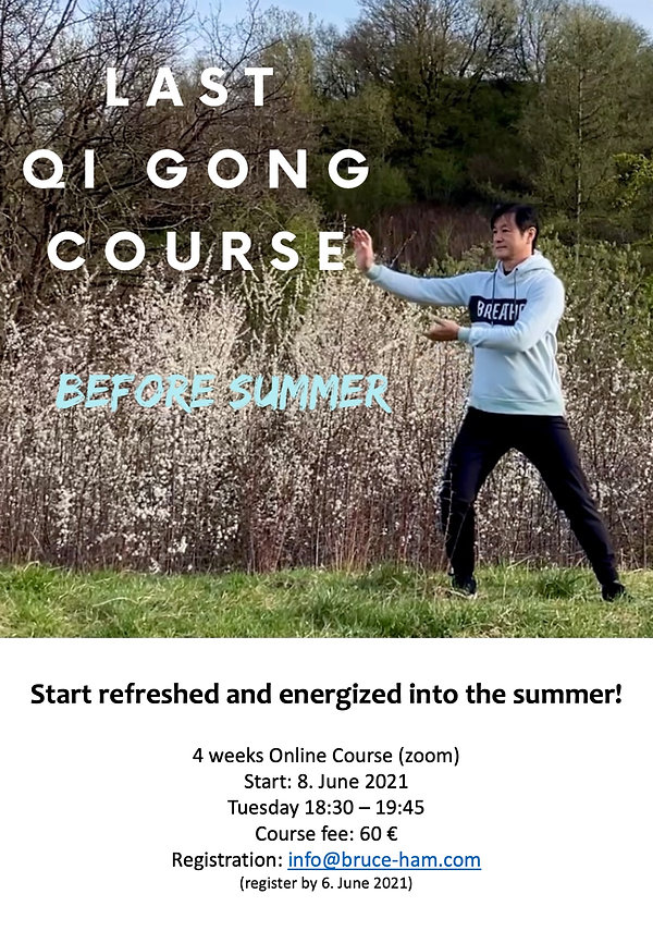 Qi Gong flyer June 2021.jpg