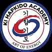 Ki_Hapkido_12.png