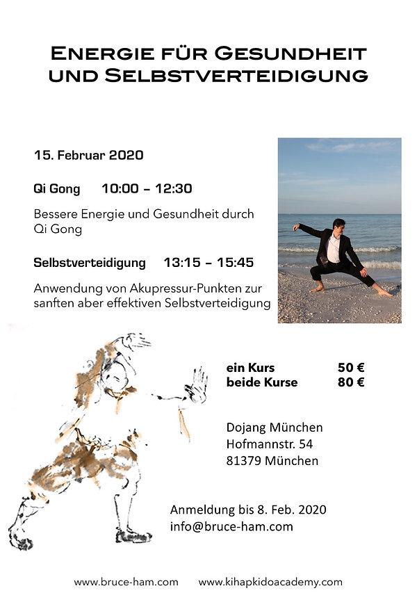 Seminar Feb 2020.jpg