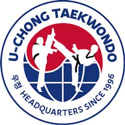 U-chong logo.png