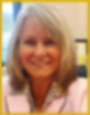 Susan McCutcheon Thomasson Associate Broker Realtor Real Estate Agent
