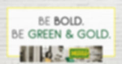 Be Bold and Home Happens.jpg