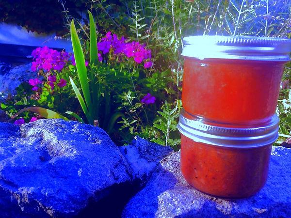 grapefruit pepper marmalade_edited_edited_edited_edited.jpg