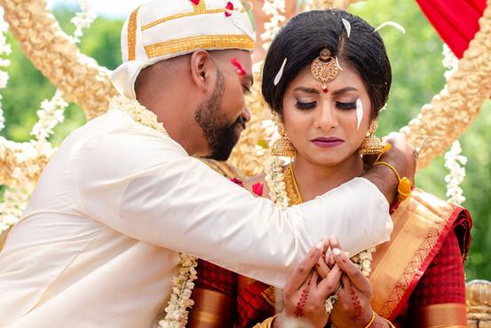 Sugeev&Harishni--3.jpg