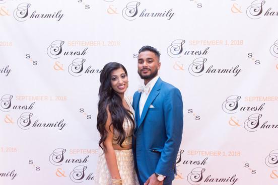 Suresh & Sharmily-161.JPG