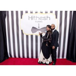 • Hithesh turns 1 • _#hitheshturns1 #hitheshbirthdayparty #1stbirthdayparty #photobooth #photoboothfun #lotusbooth #lotuspictures #lotuspict
