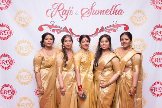 Raji & Sumetha-74.jpg