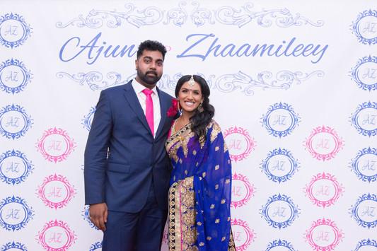 Ajun & Zhaamileey-005.JPG