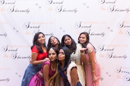 Suresh & Sharmily-072.JPG