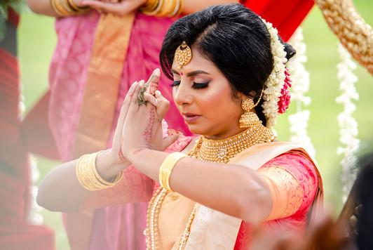 Sugeev&Harishni--2.jpg