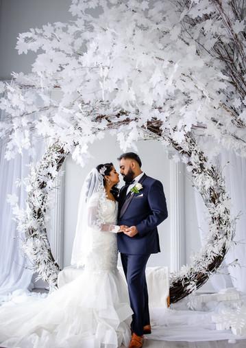 Cyrus&AyeshaWedding-557.jpg