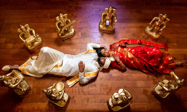 Latheepan&Babitha-1135.jpg