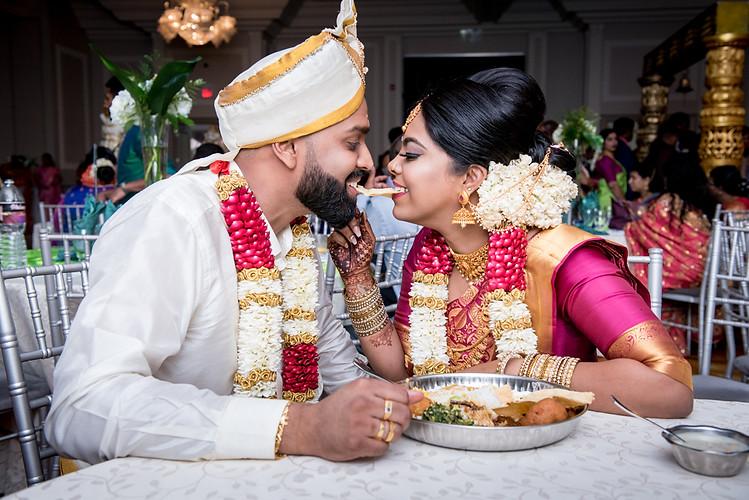 NY Wedding-6646.JPG