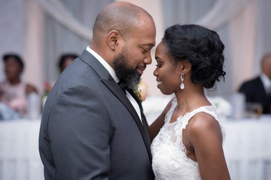 Francis & Marcia Wedding-43.jpg