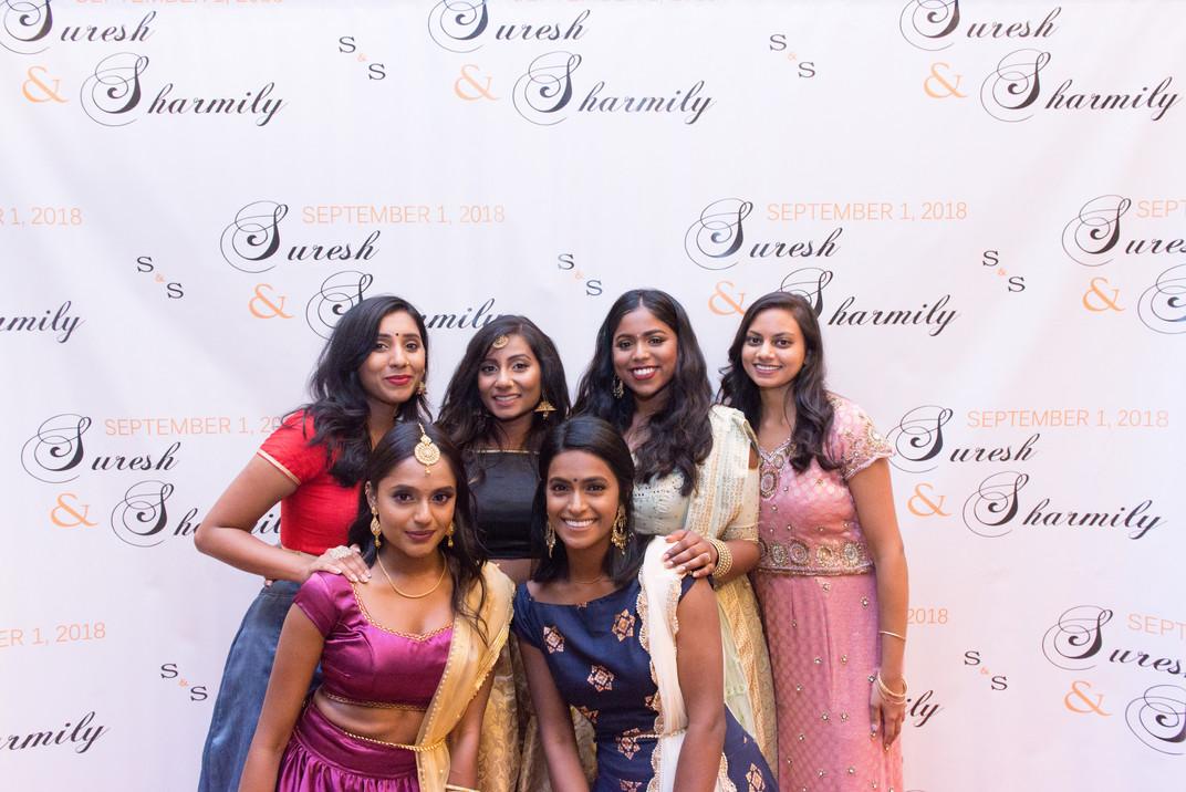 Suresh & Sharmily-071.JPG