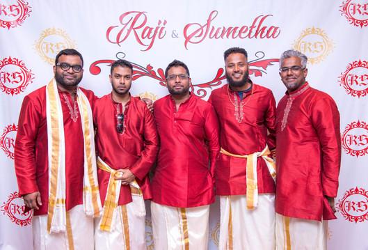 Raji & Sumetha-124.jpg